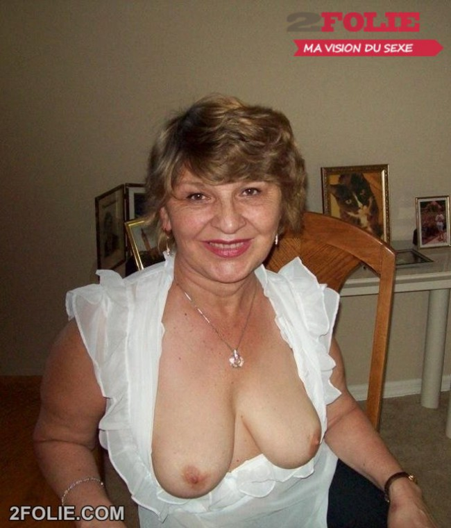 photo seins mature-003
