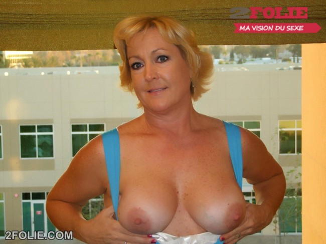 photo seins mature-004