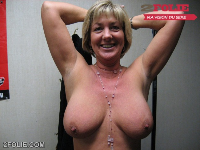 photo seins mature-006