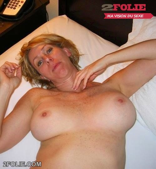 photo seins mature-007