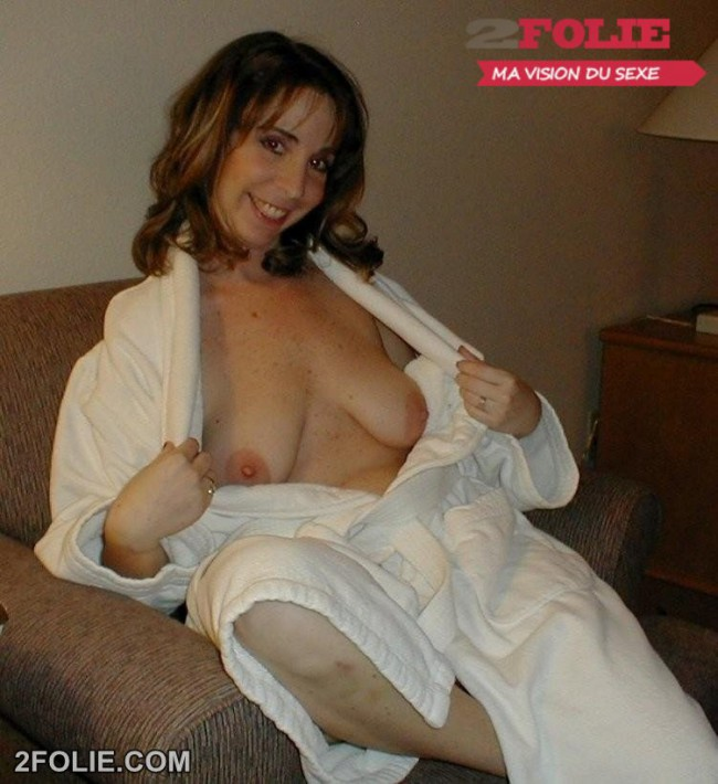 photo seins mature-016