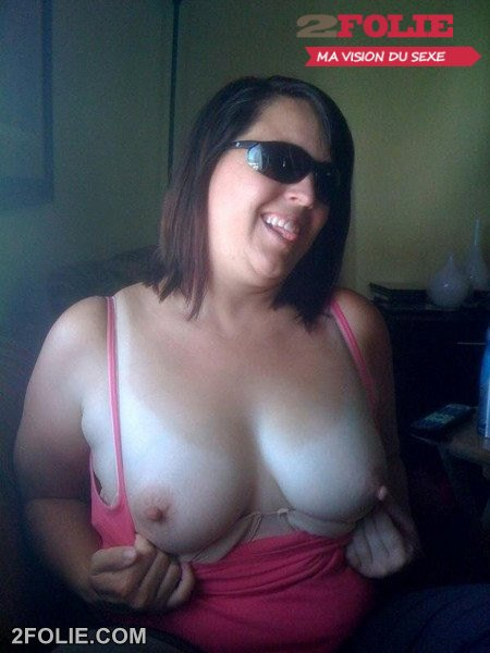 photo seins mature-018