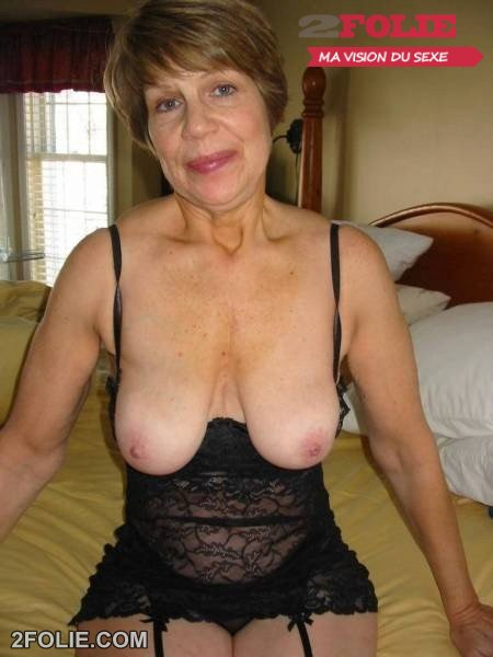 photo seins mature-019