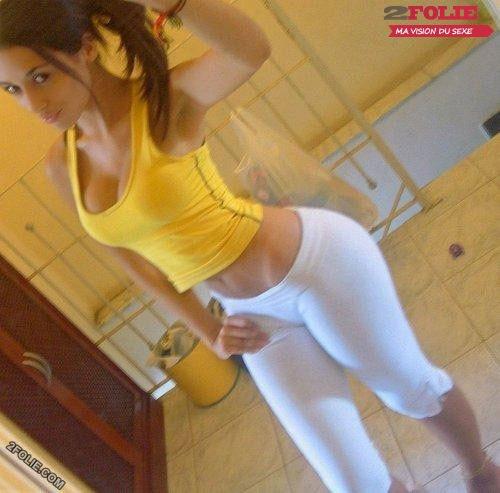 photos de femmes en leggings avec un beau cul-001