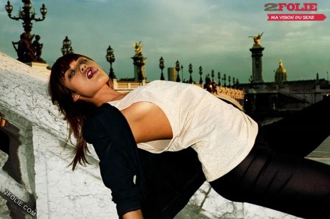 photos de femmes en leggings avec un beau cul-003