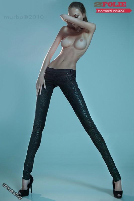 photos de femmes en leggings avec un beau cul-007