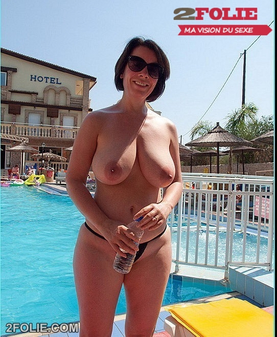 photos de femmes mûres nues dehors-006
