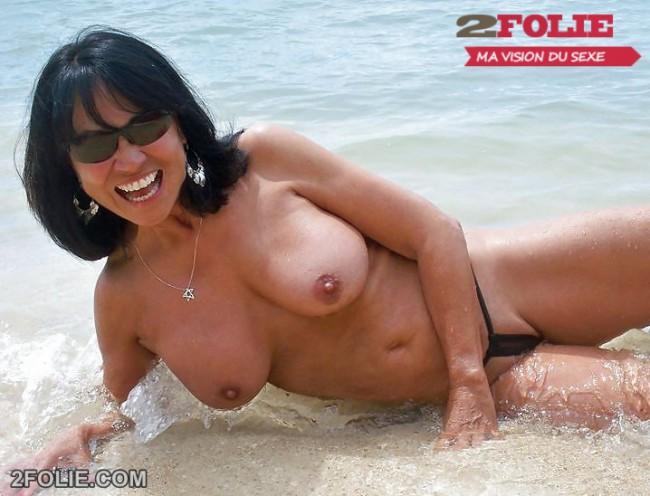 photos de femmes mûres nues dehors-002