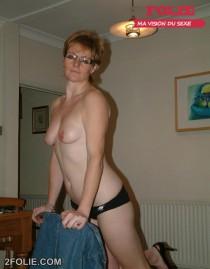 photos femme mature-001