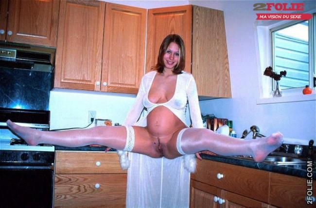 photos femmes enceintes nues016