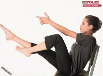 pieds donne envie lécher-016