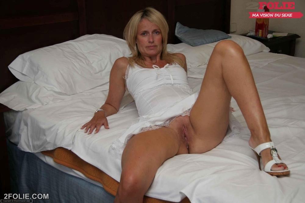 tantra bamberg erotische massage winnenden