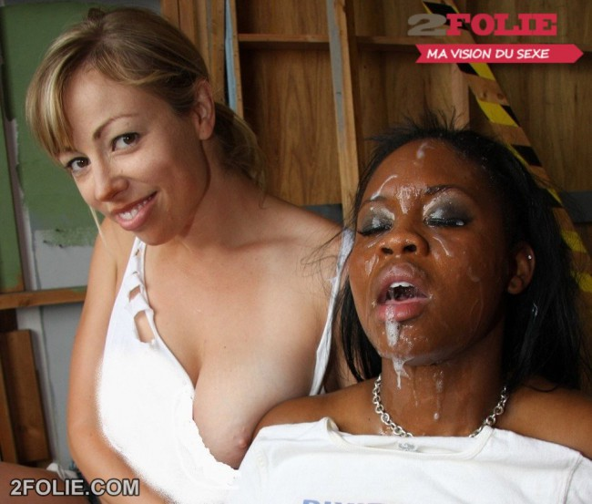 sperme-visage-black-08
