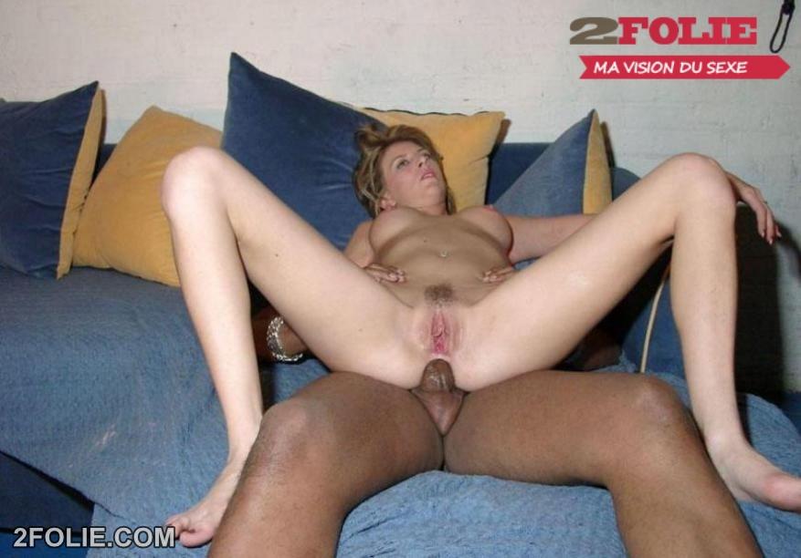 sexe mamie salope trouver une pute nantes