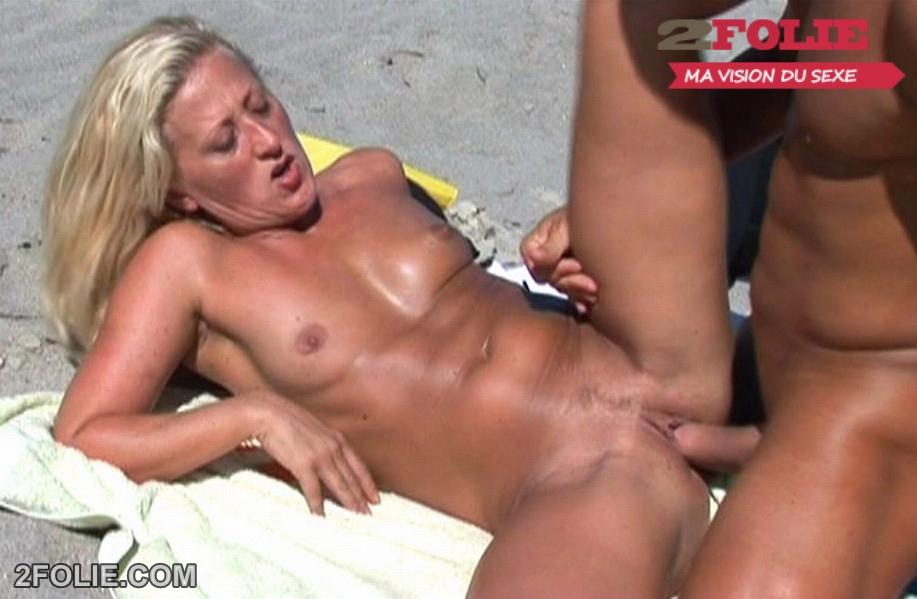 les femmes aiment sucer commander des putes