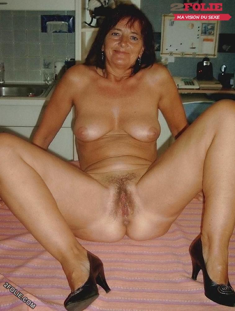 porno vielles salopes