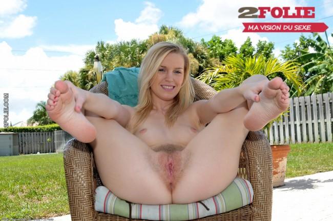 vraie blonde poilue-006