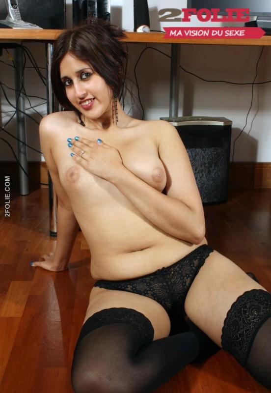 zarina femme arabe sexy-004
