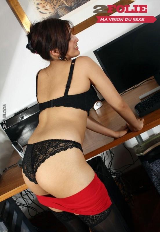 zarina femme arabe sexy-008