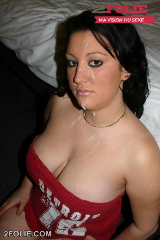 porn pictures of bd porn star