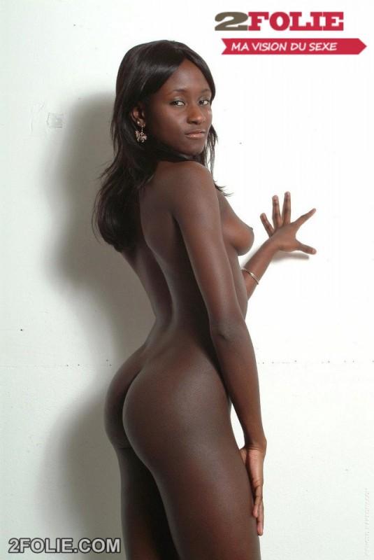 Femmes noires trop sexy-016