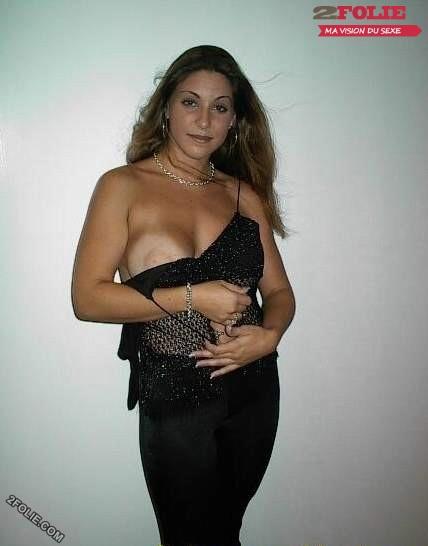 Milfs sexy gros seins