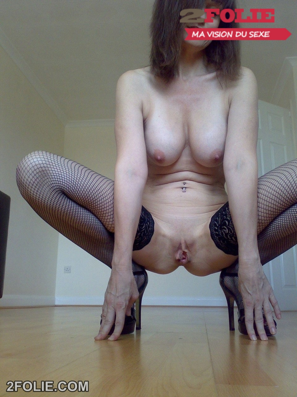hot anal sex clips sex femmes en pull et gilet films porno