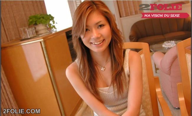 Photos de jeunes femmes asiatiques sexy-002