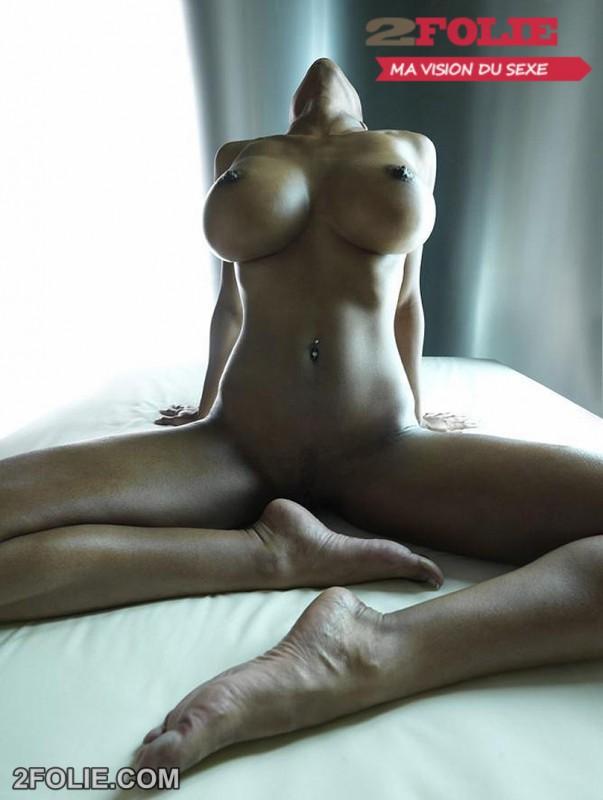 Photos sexy de femmes aux gros seins-006