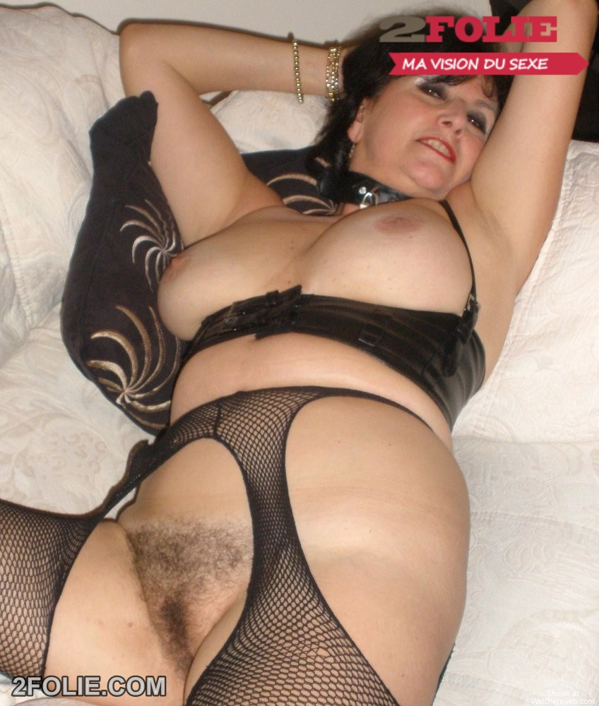 pute montreal fille sexy en collant