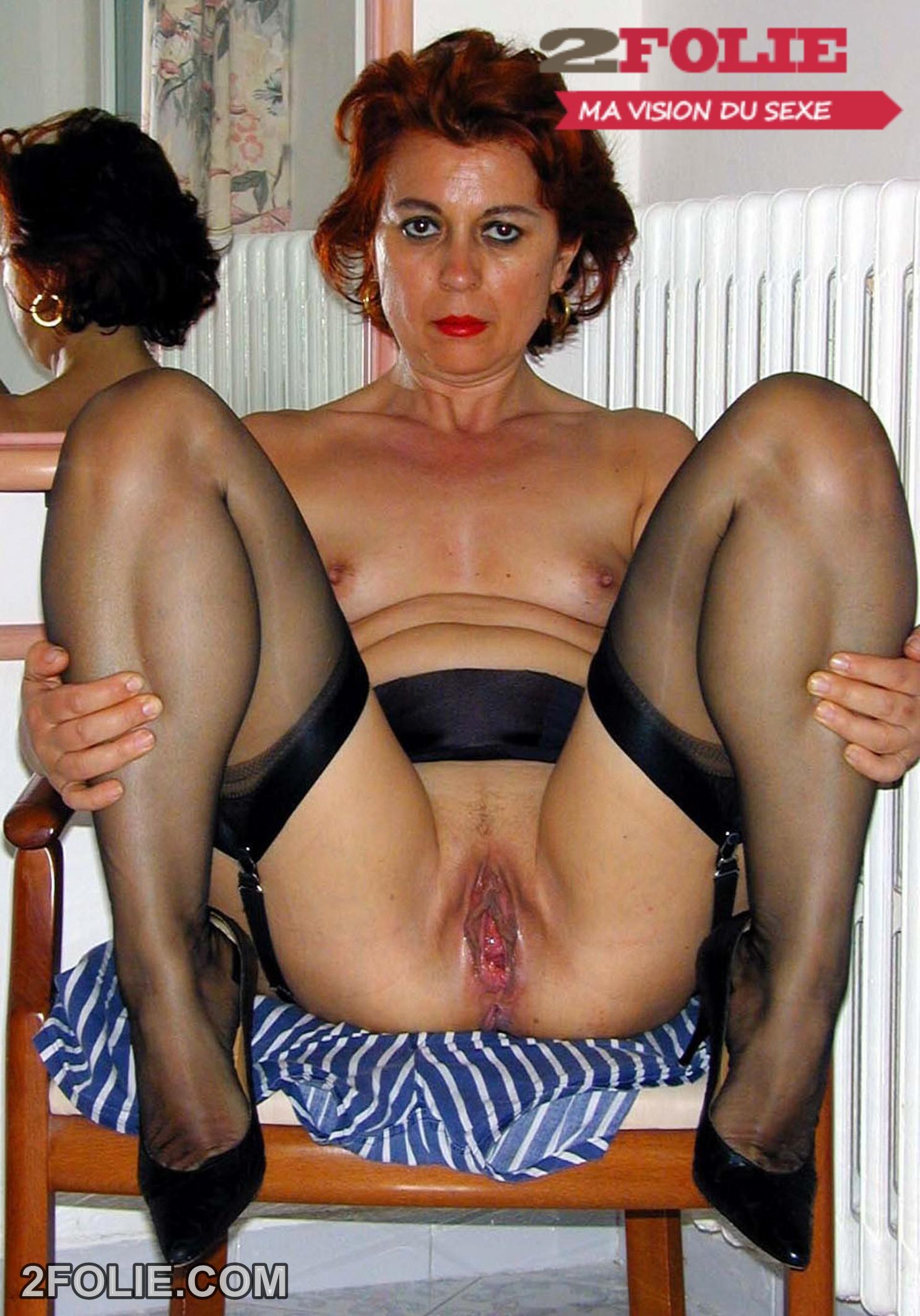 photo de salope en collant les plus belles putes du monde