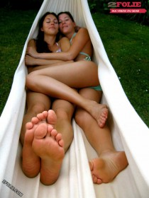 des pieds comme on les aimes-007