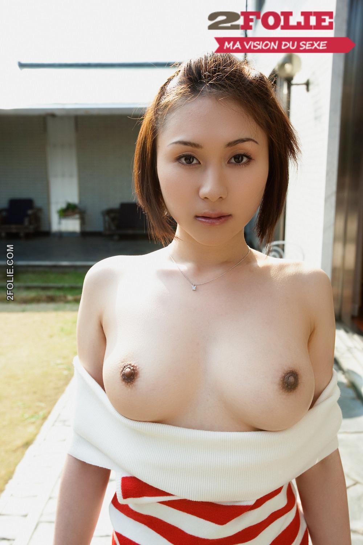 coq nu filles sexy asiatiques
