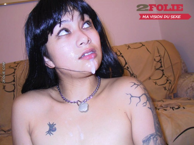 grosse ejaculation faciale-003