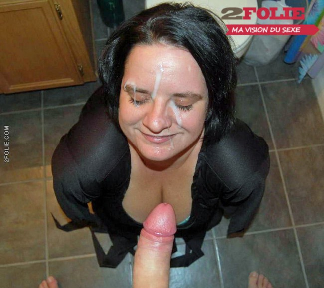 grosse ejaculation faciale-008