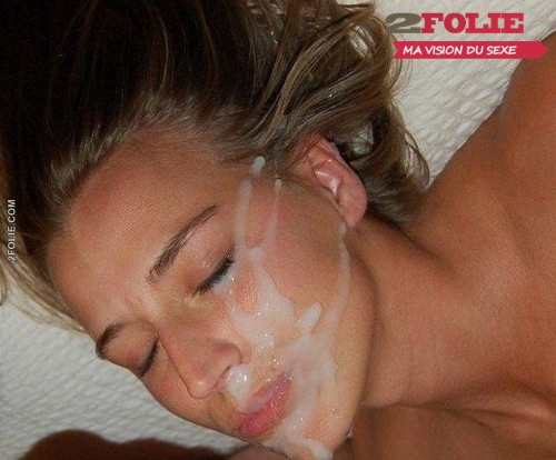 image Nozomi hazuki wants to swallow after blowjob