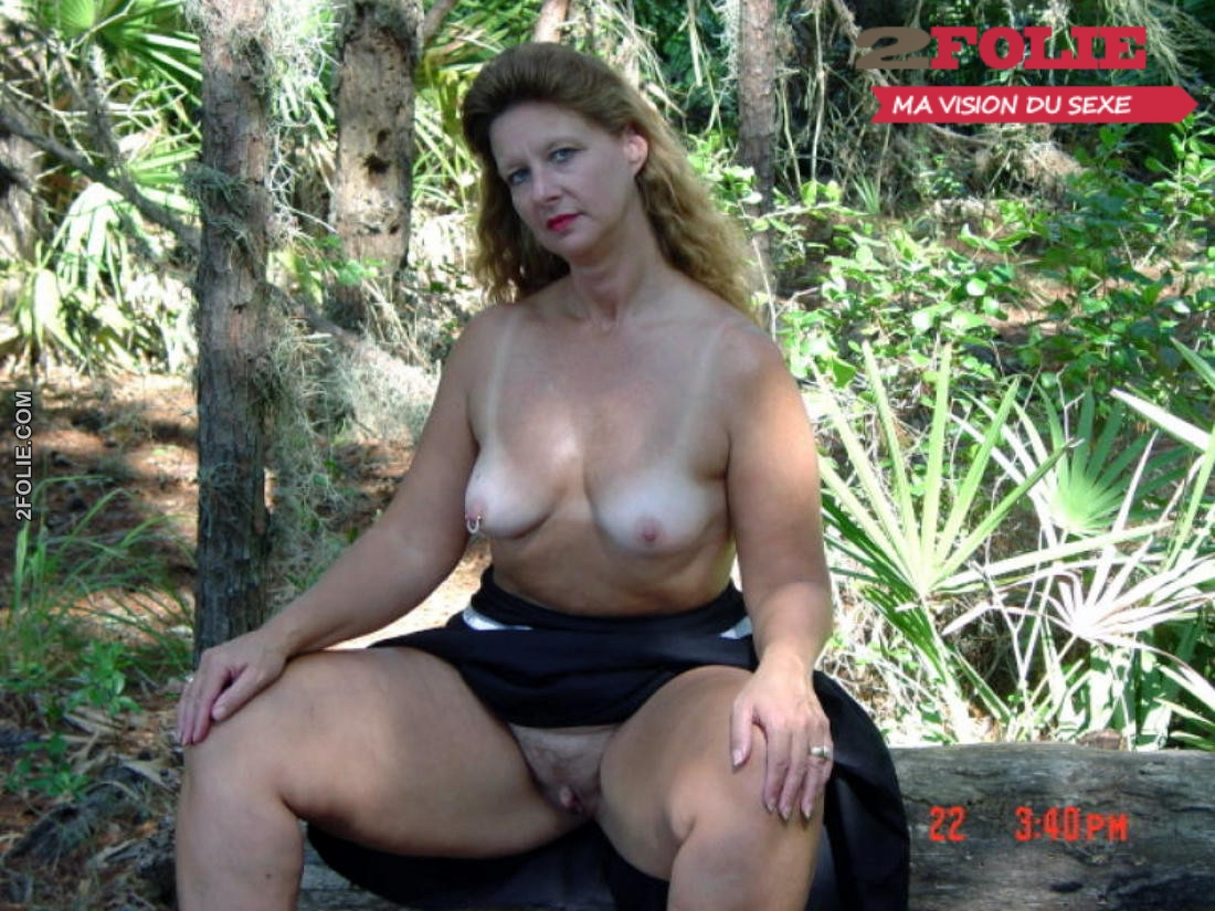 Photo porno hard gratuit - videoamateurxfreefr