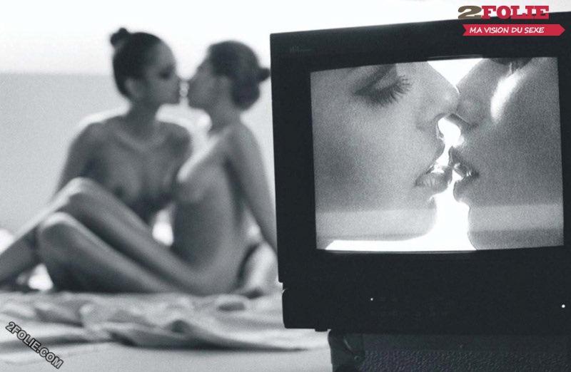 sexe anal indiens nouvelles vidéos de sexe