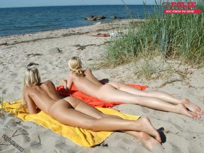 sexe dur sex a la plage