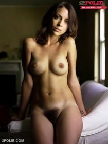 photo sexy275