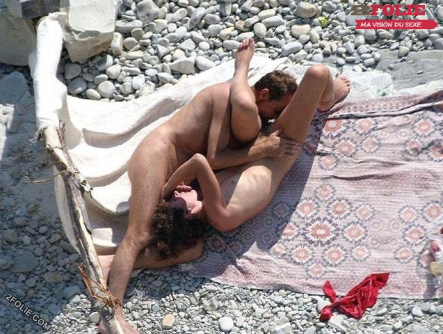 plage porno escort romans