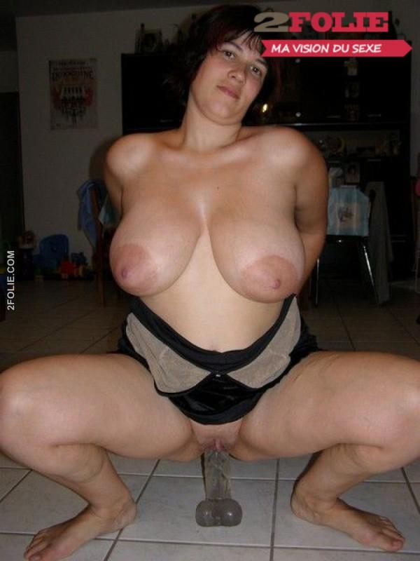 vieilles salopes à gros seins sexy tchat