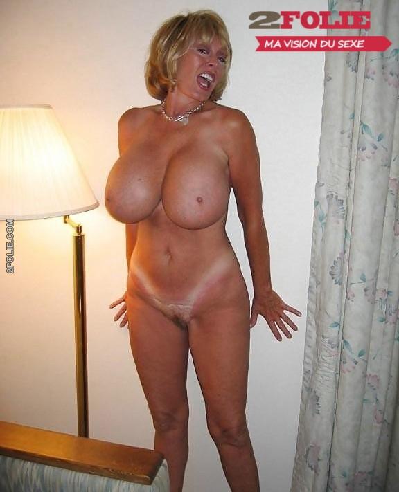 Фото большие женщины голые