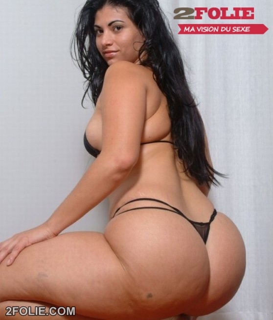 Belles fesses de femmes arabes-012