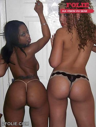 Belles fesses de femmes noires-009