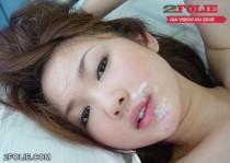 Bonnes meufs asiatiques qui aiment le sperme-001