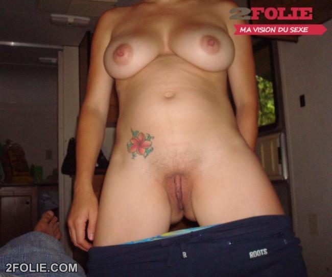 Femmes enceintes s'exhibent-015