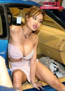 Filles japonaises en tenue sexy-001