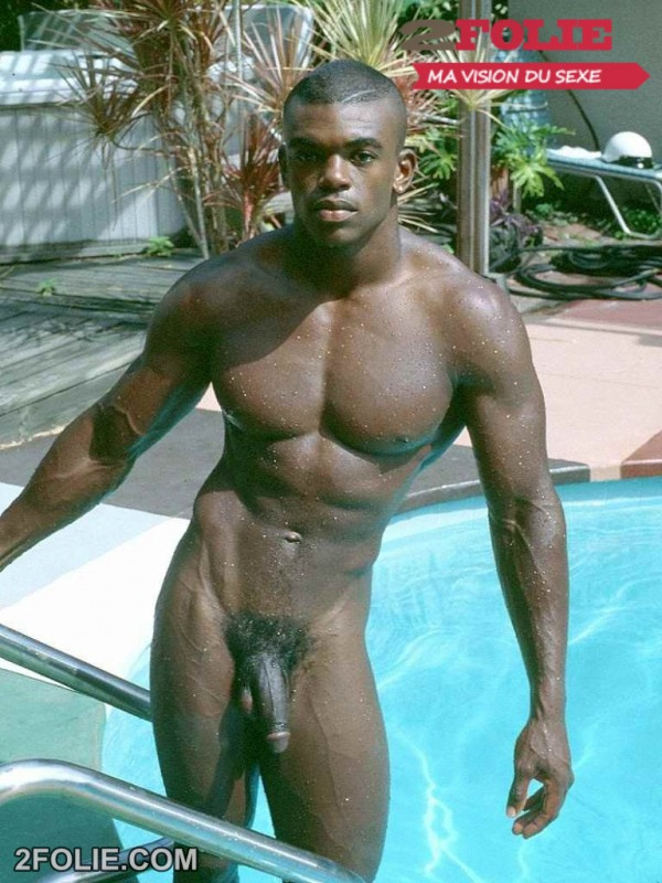 Stars Mecs Nus - Blog Gay photos des stars hommes nus