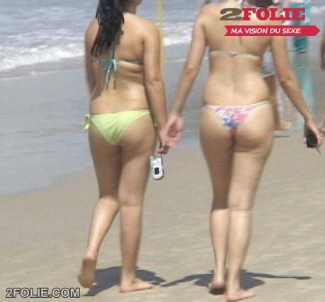 Jolies fesses de femmes arabes-015